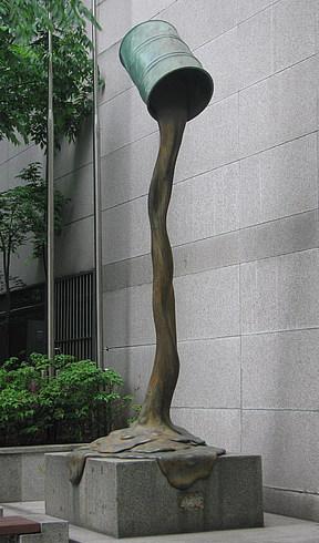 Сеул-арт